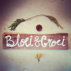 logo-hout-800