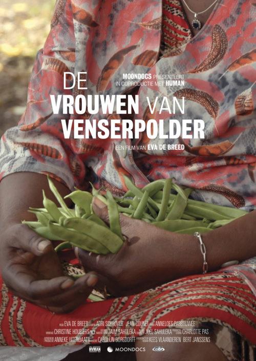 documentaire-de-vrouwen-van-venserpolder-human-moondocs-bloei-groei-untold-stories