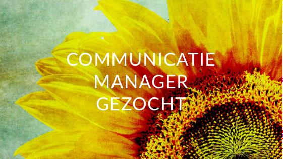 vacature-bloei-en-groei-communicatie-manager-gezocht