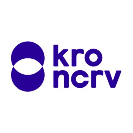 Bloei & Groei in de media - KRO NCRV