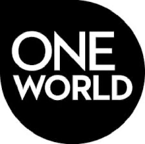 Bloei & Groei in de media - One World