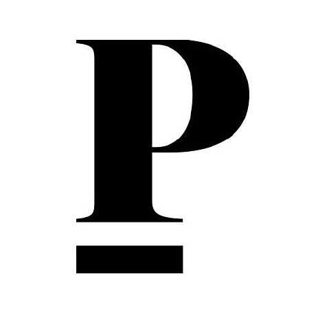 Bloei & Groei in de media - het Parool
