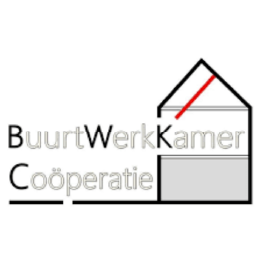 BuurtWerkKamer Coöperatie - Partner Bloei & Groei (Amsterdam)