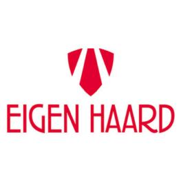Eigen Haard - Partner Bloei & Groei (Amsterdam)