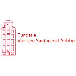Fundatie Van den Santheuvel-Sobbe - Partner Bloei & Groei (Amsterdam)