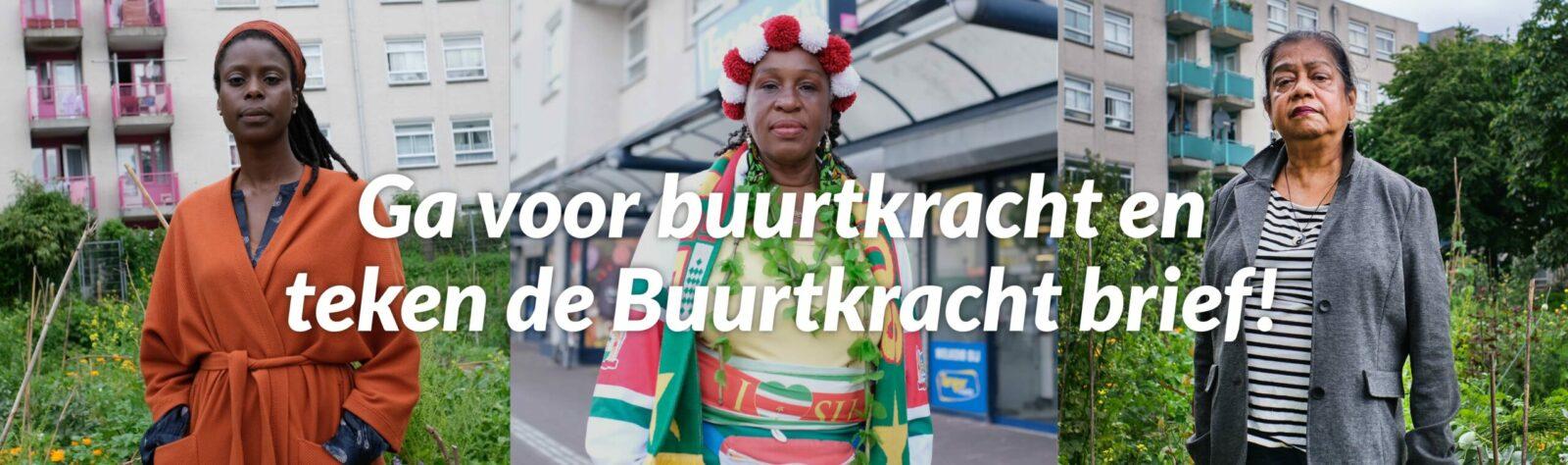 https://www.bloeiengroei.org/kiesvoorbuurtkracht/